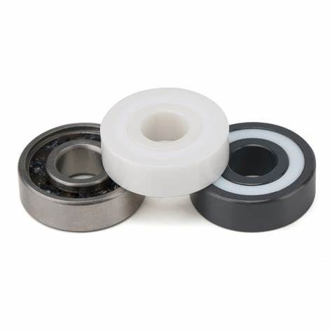 6211/6212/6213/6214/6215/6216 Deep Groove Ball Bearing for Hot Sales