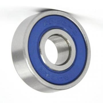 Hot Sale Best Quality Cheap Ball Bearing Clutch Parts Lr 6302 Deep Groove Ball Bearings Manufacturing