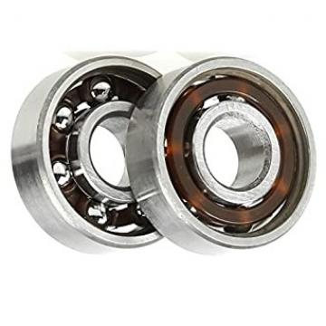 Vw Polo Compressor Silicon Coated Motorcycle Bearings Parts Zhongshan Bearing