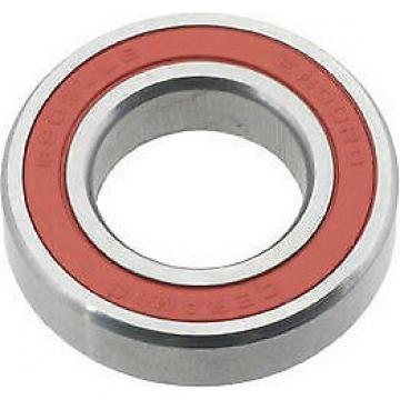 Deep Groove Ball Bearing 6213 6213RS 6213zz Professional Manufacture Factory Direct Sale