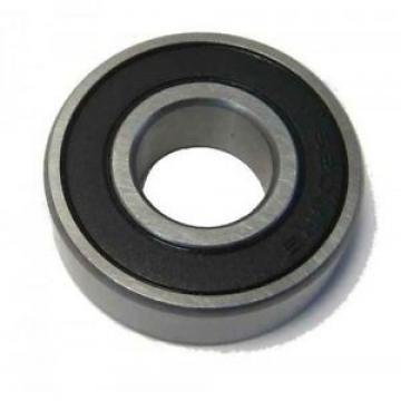 6202 6203 6204 6205 6206 6207 6208 6209 6210 6211 6212 6213 6214 6215 6216 Deep Groove Ball Bearing Used on Motorcycle Parts for Engine Motors, Reducers, Truck