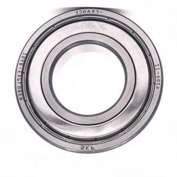 Cylindrical Roller Bearing for Generator