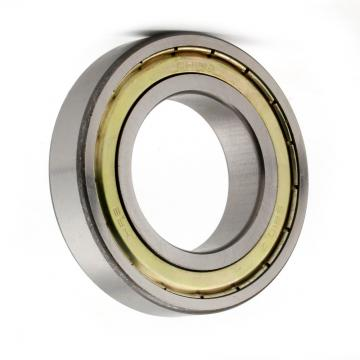 Agricultural Bearing Taper Roller Bearings Manufacture 32310 Tapered Roller Bearing
