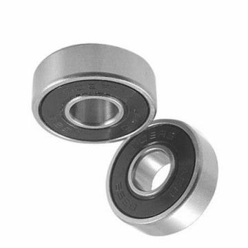 R1212ZZ mini ball bearing deep groove ball bearing for dental drill machine with size 12.7*19.05*3.967mm