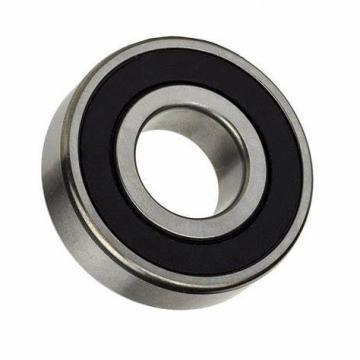 NACHI deep groove ball bearing 6001 bearing used for machinery 6000-2NSE size 12x28x8mm 6000ZZE