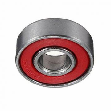 Standard Bearing Inch Size Lm11749/Lm11710 Motorcycle Engine Bearing