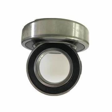 Hot Selling Original Factory Price Cylindrical Roller Bearings