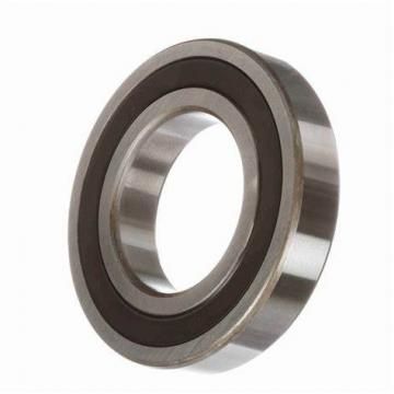 Skate Skateboard Bicycle Ceramic Stainless Steel High-Temperature Deep Groove Ball Bearing of Ss608 Ss609 Ss6204 Ss625 Ss695