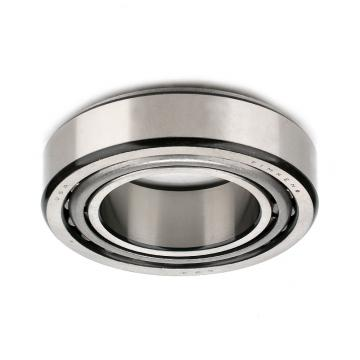 Taper roller bearing HM813849-HM813810 for constructive machinery