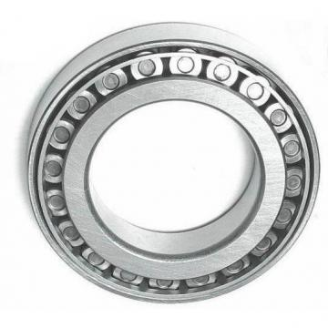 KYOTECHS BRG ROLLER BEARING FOR NP223588 HM813849 HM813810