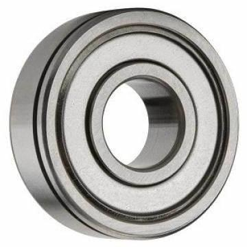 Car Accessories 6313 Deep Groove Ball Bearing Made in China