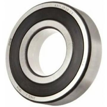Wholesale Deep Groove Ball Bearings 6319 C3 zz 2RS high-speed durable goods
