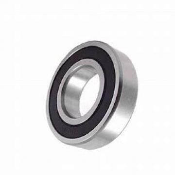 Precision size 30*62*15mm Ball Screw Support Bearing 30TAC62 bearing