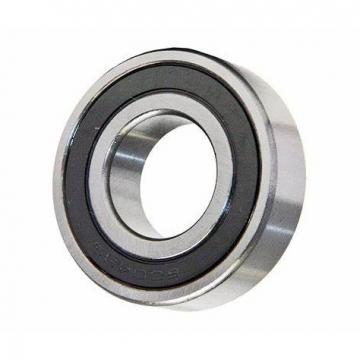 Deep Groove Ball Bearing 6902 by Entity Factory for Skateboard