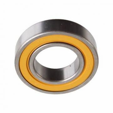 Quality Needle Roller Bearing Na6902