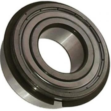 l44649/l44610 inch taper roller bearing Chinese manufacturer supply